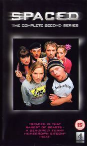 No Image for SPACED SERIES 2