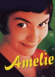 No Image for AMELIE