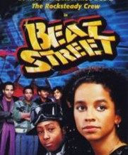 No Image for BEAT STREET