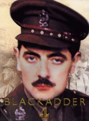 No Image for BLACKADDER GOES FORTH (SERIES 4)