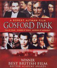 No Image for GOSFORD PARK