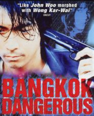 No Image for BANGKOK DANGEROUS (ORIGINAL)