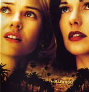 No Image for MULHOLLAND DRIVE