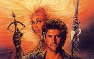 No Image for MAD MAX BEYOND THUNDERDOME