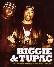 No Image for BIGGIE AND TUPAC