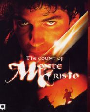 No Image for THE COUNT OF MONTE CRISTO