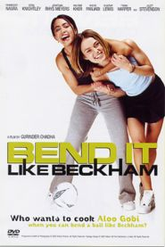 No Image for BEND IT LIKE BECKHAM