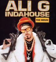 No Image for ALI G INDAHOUSE