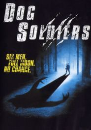 No Image for DOG SOLDIERS