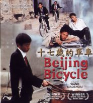 No Image for BEIJING BICYCLE