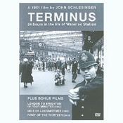No Image for TERMINUS