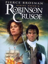 No Image for ROBINSON CRUSOE