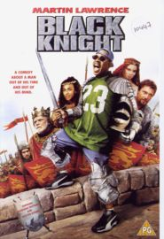 No Image for BLACK KNIGHT