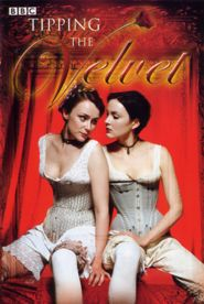 No Image for TIPPING THE VELVET
