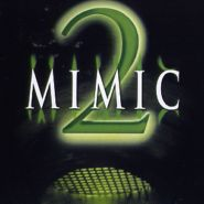 No Image for MIMIC 2