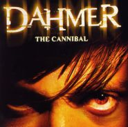 No Image for DAHMER