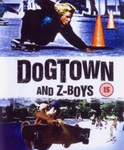 No Image for DOGTOWN AND Z-BOYS