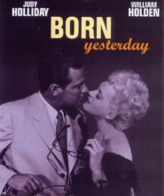 No Image for BORN YESTERDAY (1951)