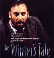 No Image for THE WINTER'S TALE (RSC)