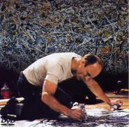 No Image for POLLOCK
