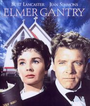 No Image for ELMER GANTRY