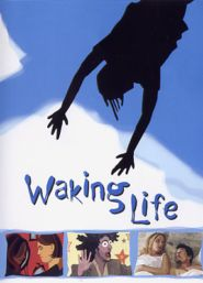 No Image for WAKING LIFE