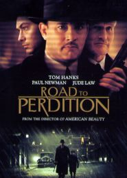 No Image for ROAD TO PERDITION