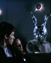 No Image for DONNIE DARKO