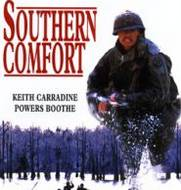 No Image for SOUTHERN COMFORT