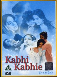 No Image for KABHI KABHIE - LOVE IS LIFE