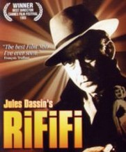 No Image for RIFIFI