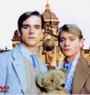No Image for BRIDESHEAD REVISITED EPS 4-7