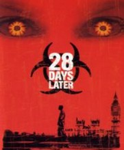 No Image for 28 DAYS LATER