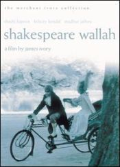 No Image for SHAKESPEARE WALLAH