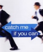 No Image for CATCH ME IF YOU CAN