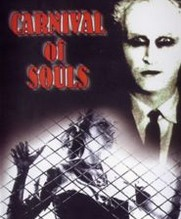 No Image for CARNIVAL OF SOULS