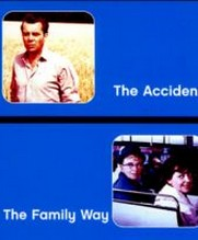No Image for THE ACCIDENT/THE FAMILY WAY