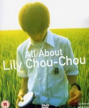 No Image for ALL ABOUT LILY CHOU-CHOU