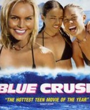 No Image for BLUE CRUSH
