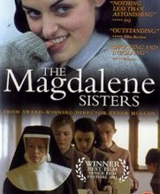 No Image for THE MAGDALENE SISTERS