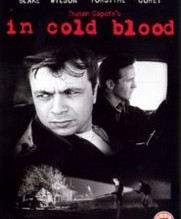 No Image for IN COLD BLOOD