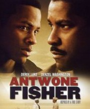 No Image for ANTWONE FISHER