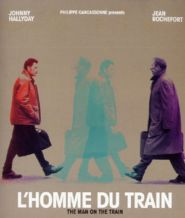 No Image for L'HOMME DU TRAIN