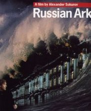 No Image for RUSSIAN ARK