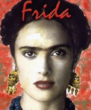 No Image for FRIDA
