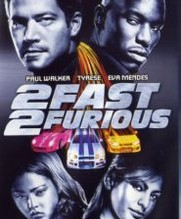 No Image for 2 FAST 2 FURIOUS