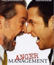No Image for ANGER MANAGEMENT