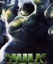 No Image for HULK