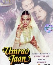 No Image for UMRAO JAAN