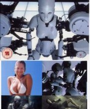 No Image for THE WORK OF DIRECTOR CHRIS CUNNINGHAM